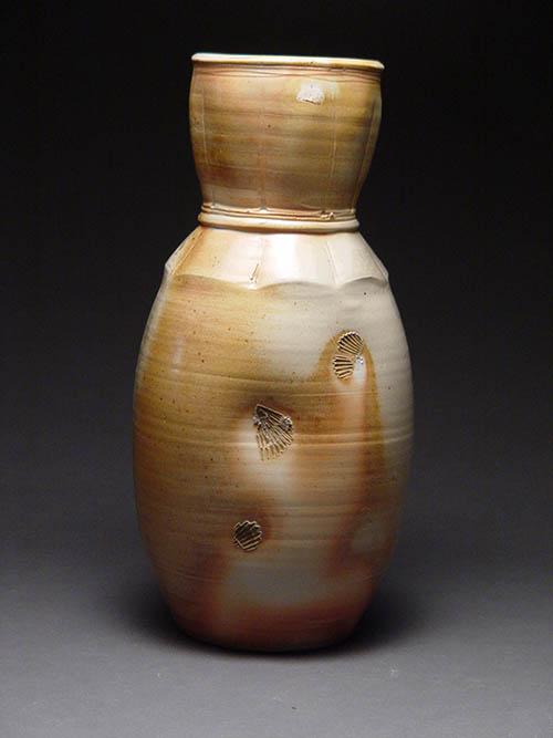 albion-anagama-november-2012-027