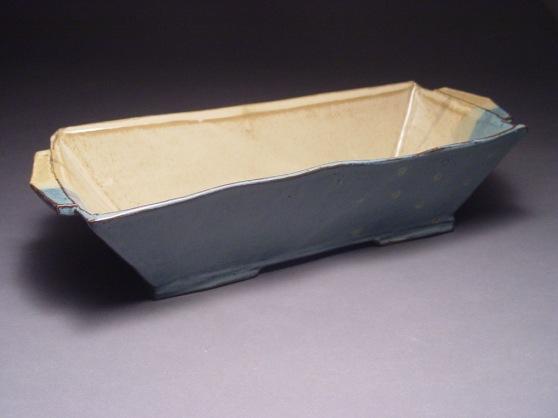 bread-tray