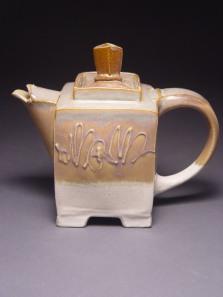 cream-teapot