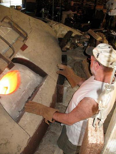 dwn-firing-wood-kiln