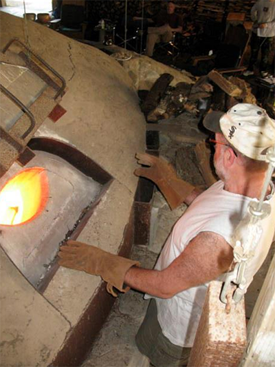 dwn-firing-wood-kiln