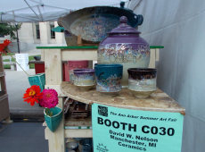 fair-booth