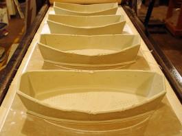green-boat-trays-009