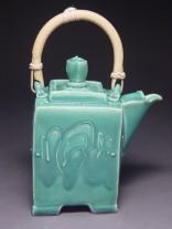 green-teapot