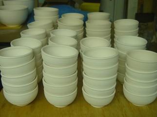 inside-kiln-bowls-sets-001
