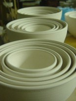 inside-kiln-bowls-sets-005
