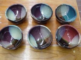 kim-dubois-tricia-carney-bowls-003