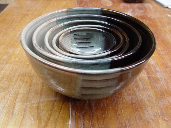 kim-dubois-tricia-carney-bowls-009