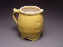 mustard-pitcher