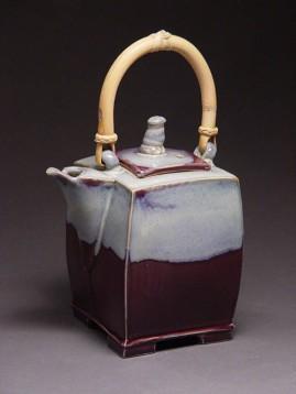 new-pots-august-2012-080