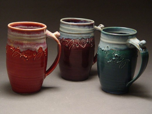 new-pots-august-2012-085