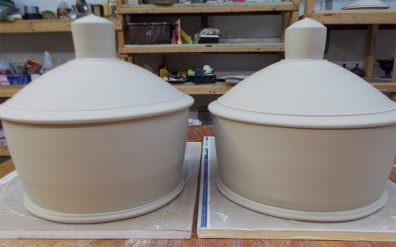 pots-in-progress-4