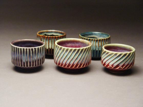 pots-july-2015-038