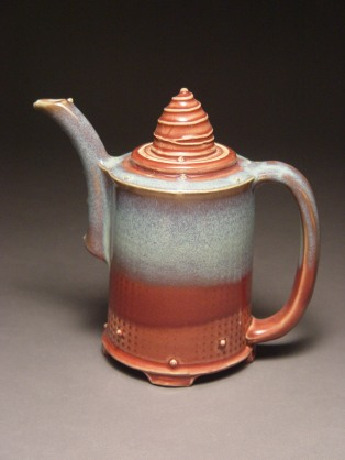red-slab-teapot