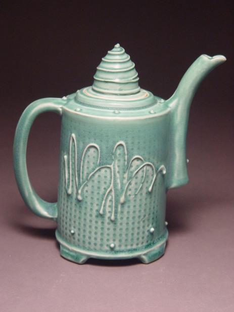 slab-teapot-green