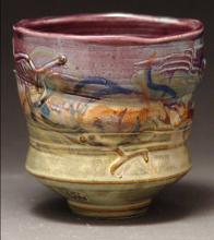 small-pot