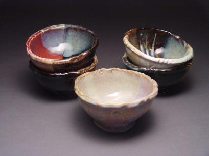soup-bowls