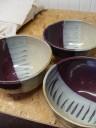 striped-bowls-003