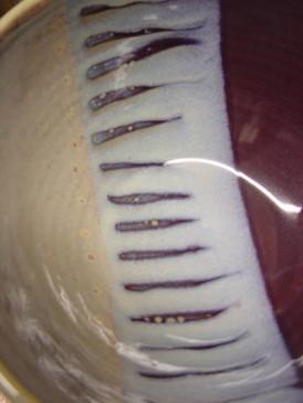 striped-bowls-008
