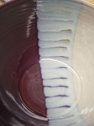 striped-bowls-009