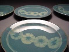 striped-bowls-019