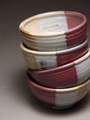 striped-bowls-034