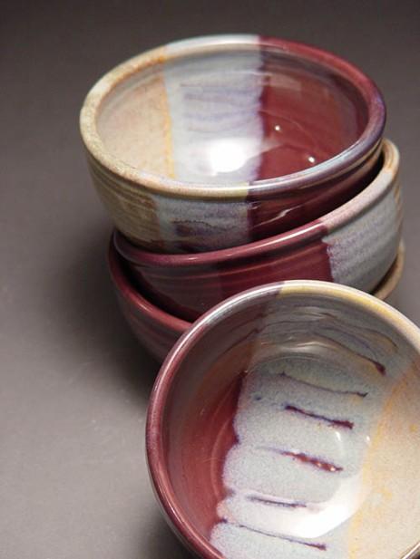 striped-bowls-036