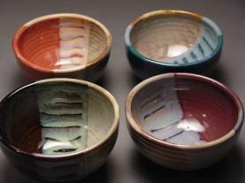 striped-bowls-038