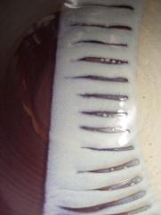 striped-bowls-041