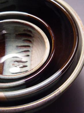 striped-bowls-062