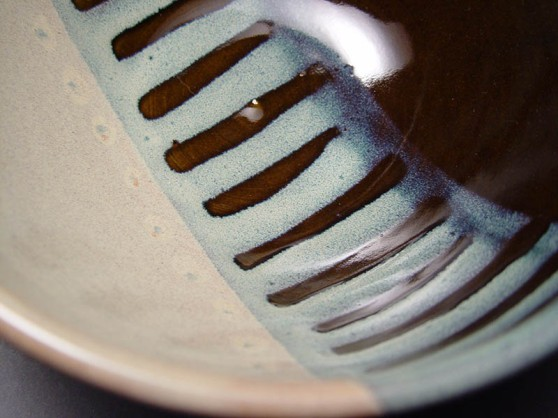 striped-bowls-067