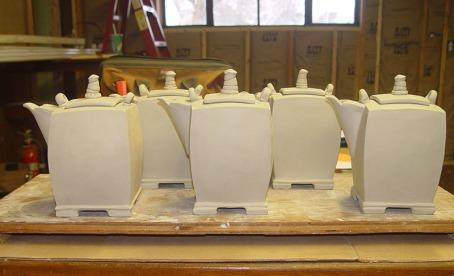 studio-demo-and-green-teapots-2012-009