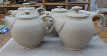 tea-pots-in-progress