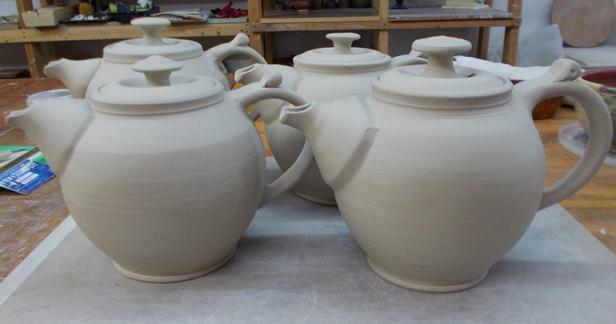 tea-pots-in-progress