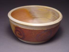 wood-bowl-2