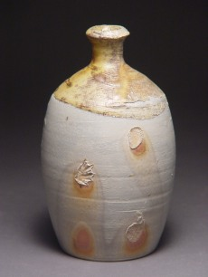 wood-fired-bottle-1