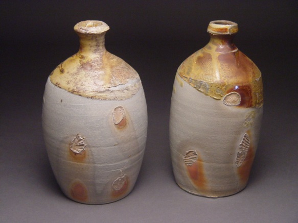 wood-fired-bottles