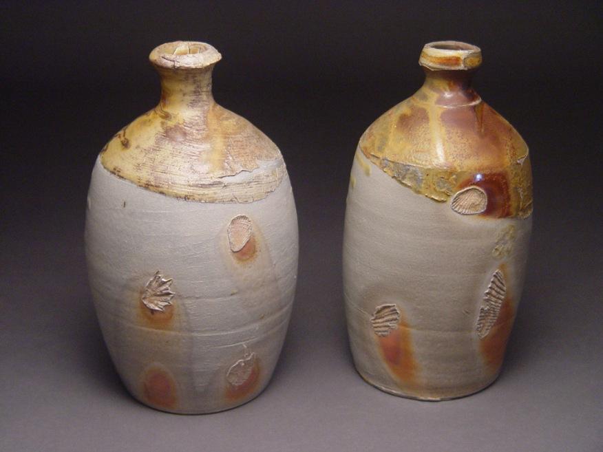 wood-fired-bottles