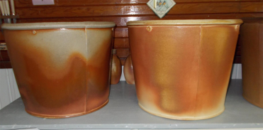 wood-fired-planters